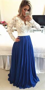 best 25 childrens prom dresses ideas on pinterest dresses for
