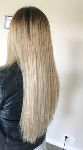 Human Hair Extensions Nz by Gallery Ruby Jayne