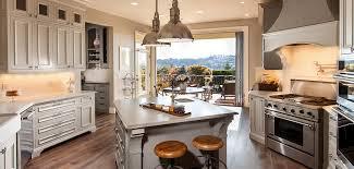 home kitchen interior design photos wendy o brien interior design portland oregon interior designer