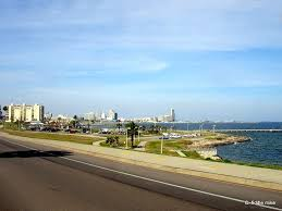 Oak Express Corpus Christi by Ocean Drive In Corpus Christi Texas Best Place To Run And Ride A