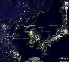 Black Death Map Mrs Kozak U0027s Geography Website Team 73