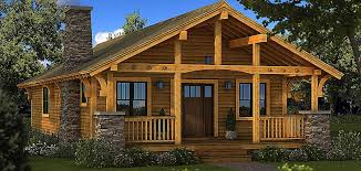 aframe homes house plan awesome simple a frame house plans simple a frame