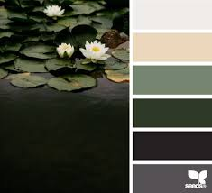 465 best design seeds images on pinterest colors color
