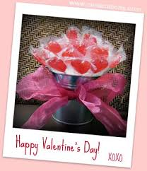 Bay Decoration For Valentine Day by Valentines Day Decorations Super Quick U0026 Easy Ideas