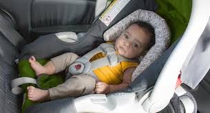 Wyoming traveling with a baby images Traveling with a newborn to 8 month old babycenter jpg
