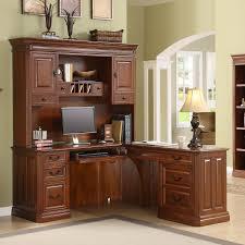 l shaped computer desk canada furniture sleek computer desk l shaped student desk whalen desk