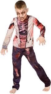 zombie halloween costumes buycostumes com