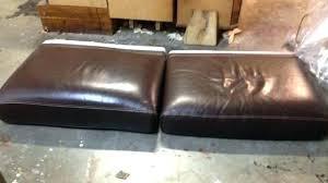 réparateur de canapé reparateur de canape reparation cuir restauration fauteuil en