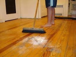 Best Way To Clean Hardwood Floors Vinegar Maintaining Hardwood Floors Recommended Maintenance Schedule