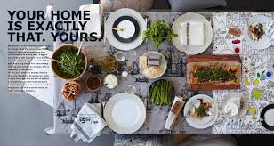 you cuisine catalogue cuisine ikea catalogue pdf stunning fabulous simple ikea catalogue