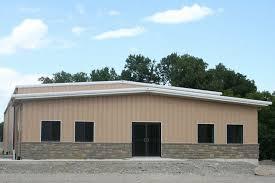 pole barn homes prices pole barn house plans and prices elegant pole barn homes prices alt