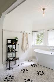 158 best tile images on pinterest bathroom ideas bathrooms and