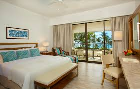 10 hawaii luxury hotels route4us