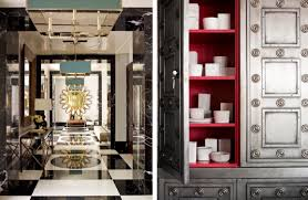Be Inspired By Interior Designer Steven Gambrel  Covet Edition - Apartment design magazine