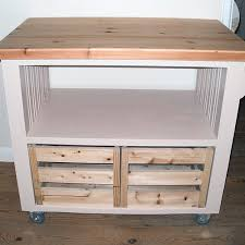 kitchen island trolleys kitchen islands and trolleys imposing pertaining to floor home