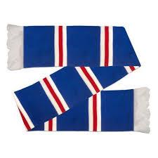 bar scarf scarves ebay