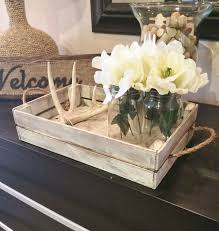 amazing tray for coffee table confortable small coffee table