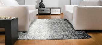 Modern Rugs Canada Area Rugs Canada Gradation Color Of Grey And White Color Rugs Made