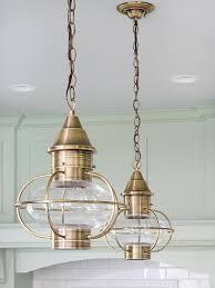 impressive lovely kitchen hanging lights 4 types of kitchen
