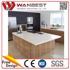 Autocad Kitchen Design by Table Top Kitchen Autocad Kitchen Design Counter Top Engineered