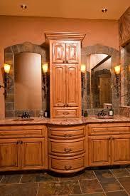 Barn Board Bathroom Bathroom Bathroomrustic Mirrors Breathtaking Rustic Mirror Home