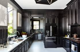 amazing kitchen ideas 21 amazing kitchen ideas the style guide luxdeco