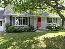 beautiful cape style home just minutes from vrbo