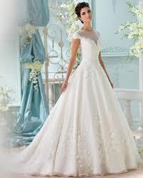online get cheap wedding dress styles aliexpress com alibaba group