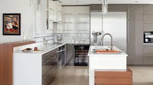 choisir un cuisiniste cuisine comment choisir évier chez soi