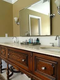 sink bathroom vanity ideas home improvement sink bathroom vanity sizes antique