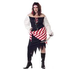 shrek forever after donkey costume halloween costumes