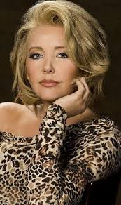 melody thomas scott haircut 36 best the young and the restless images on pinterest soap