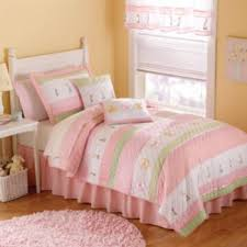 Best 20 Girls Twin Bedding by 14 Best Thing 2 New Room Images On Pinterest Bedding Collections