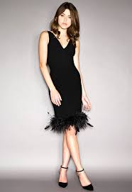 black dress company the black dress company dress ty