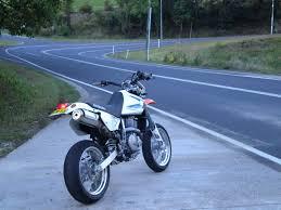 94 suzuki dr650 blitz motorcycles scrambler street tracker