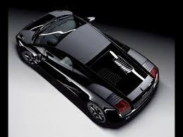 lamborghini gallardo nera price 212 cars of lamborghini gallardo nera
