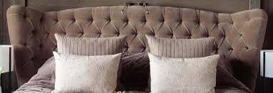 diamond tufted headboard bedroom extraordinary bedroom tufted headboard with wings