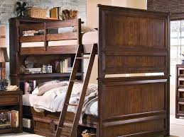 bunk bed full size size bed full on bunk beds wm homes wood size lea elite express