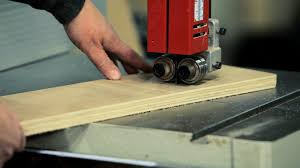 Woodworking Machinery Show by Basic Woodworking Machinery Woodworking Youtube