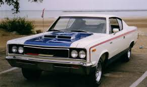 Classic American Muscle Cars - 12 best american muscle cars rare and fast american muscle cars