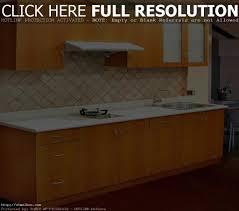 Kitchen Wardrobes Designs Best Pictures Of Kitchen Remodels All Home Decorations Kitchen
