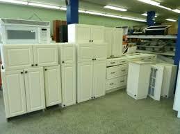 evier retro cuisine meuble cuisine vintage mobilier cuisine vintage meuble de cuisine