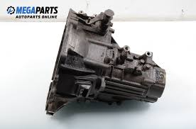 transmission for hyundai accent 5 speed manual transmission for hyundai accent 1 3 75 hp sedan