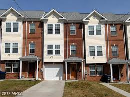 5200 bass pl se washington dc 20019 estimate and home details 5200 bass pl se