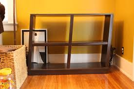 Sauder Shelves Bookcase Handy Sauder Shelf Repair Merrypad