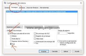 donde guarda windows 10 las imagenes de los temas problema certificado digital windows 10 solucionado àngel garriga