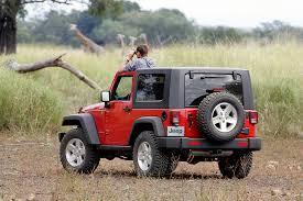 07 jeep wrangler top all 2007 jeep wrangler road com