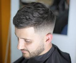 haircuts for men with large foreheads best short haircuts for men with big foreheads best mens short
