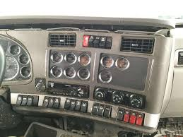kenworth t880 for sale 2017 kenworth t880 dash panel for sale 58 000 miles council