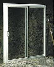 Simonton Patio Doors Howard Building Supply Doors